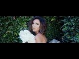 Ольга Бузова порадовала своих поклонником невероятным клипом на свою новую песню