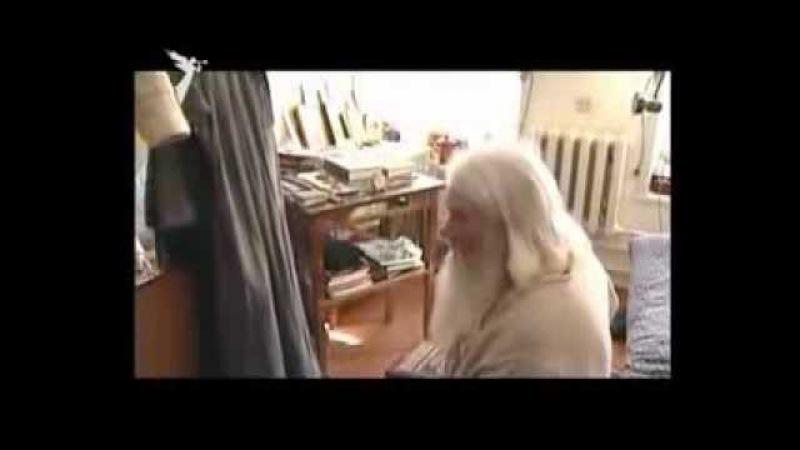схиархимандрит кукша одесский