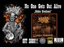 No One Gets Out Alive - Unintentional Deformity