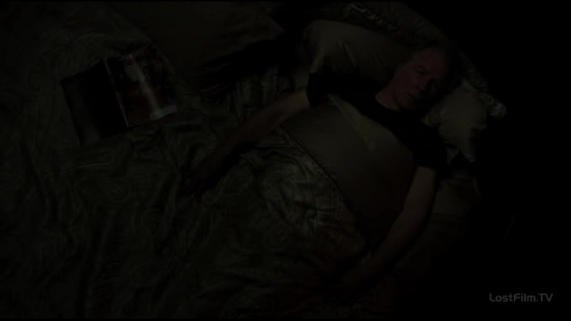 Better.Call.Saul.S03E10.rus.LostFilm.TV