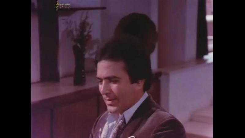 Если ты не со мной_ Agar Tum Na Hote_1983