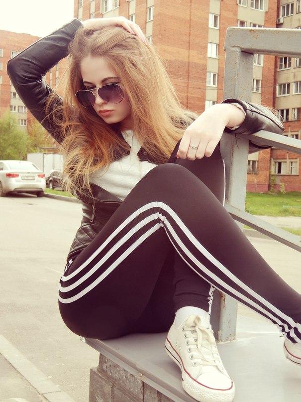 Катя Зудова | Нижний Новгород
