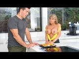 Kayla Kayden (Neighborwhore Twatch) секс порно