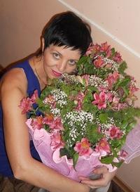 Наталия Смотрова