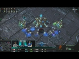 Nationwars-21-01_finals_chunk_2