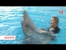 НОВОСИБИРСК#8КУРСЕ Рэп батл! RADIO TAPOK. Дельфин Сева