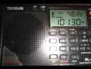 101.3 Mhz