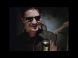 Faith No More - Evidence (Official Music Video)