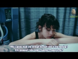 Kygo, Selena Gomez - It Aint Me (subtitles)