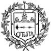 ОТиПЛ МГУ