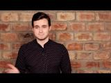 НАВАЛЬНЫЙ против УСМАНОВА, Скандал на ЕВРОВИДЕНИИ, Трындец на YouTube ( соболев)