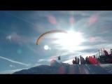 Гимн горнолыжников