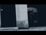 CENTR - Трафик (feat. Смоки Мо) - YouTube720p