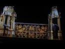 Большой Екатерининский дворец в Царицыно