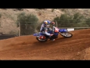 Motocross Motivation 6 - Bulletproof (Nacey Remix ft. Matt Hemerlein)