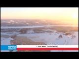 НОВОСТИ ГОРОДА 10.02.2017 Рыбинск