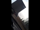 Жёсткая авария в Кунгурском районе
