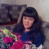 Юлия Зайдова