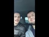 Ruslan Hopeless - Live