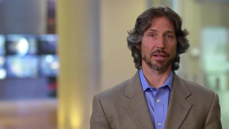 Cloudera VP подчеркивает преимущества Cisco UCS для больших данных