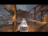 Dragon Knight Gameplay 6