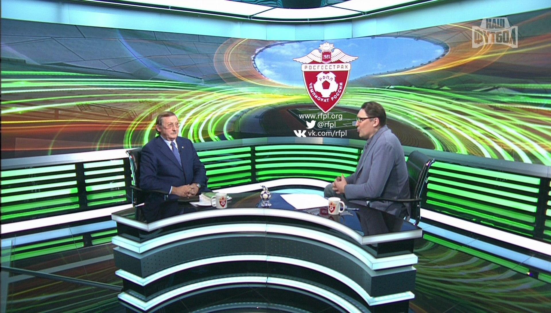 Кадры из фильма анжи мордовия наш футбол смотреть онлайн прямой эфир