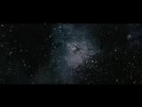 Кали юга [experimental editing]