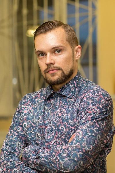 Иван Иващенко