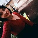 Анастасия Пархоменко фото #27