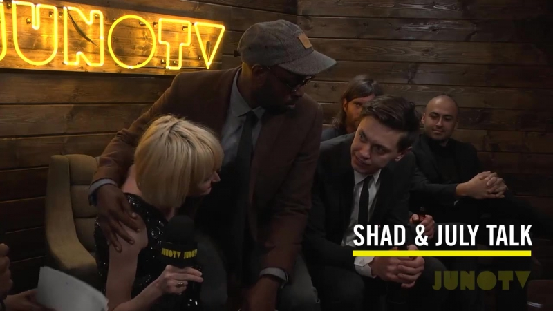 Shad_and_July_Talk_-_Backstage_at_the_2014_JUNO_Awards(youtube.com)