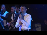 Avraham Fried live in Manchester