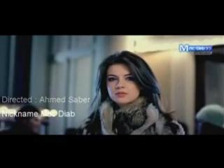 романтичная арабская песня nice arabic song-1 - 240p