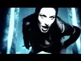 U96 - Venus In Chains (1996 HD)