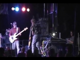 SAVOY BROWN Tell Mama (Delaware River Bluesfest) 9-4-10.wmv