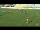 Kategoria Superiore Java 4 FK Kukesi Skenderbeu Korce 02 10 2017