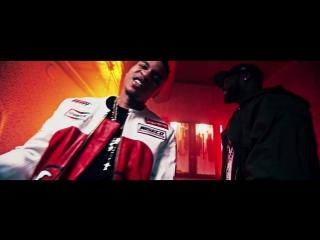 Rotimi  ft. T.I. & 50 Cent  - NOBODY [OKLM Radio]