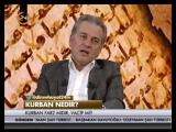 Sözden Öte (Din ve Hayat) 5. Bölüm - Kurban - 4 Ekim 2014 - Mustafa Öztürk