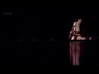Lady Gaga BBC Live 2011