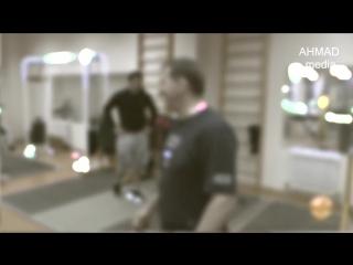 Абдуллоҳ Домла - ЖАСОРАТ _ Abdulloh Domla - JASORAT (New!) - YouTube