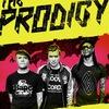 The Prodigy Ru – 17 лет в эфире!