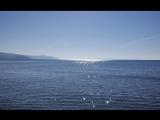 Мое..Тирренское море..Спокойствия..