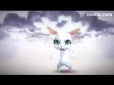 Zoobe Зайка Как правильно болеть