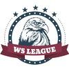 Weekend Superleague