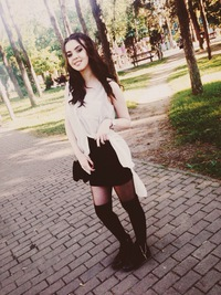 Алексеевна Валерия