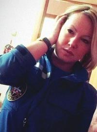 Юлия Сершович