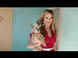 Miranda Lambert - Little Red Wagon [720р]