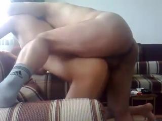 Видео шей порно с казашкой в подъезде документальный фильм про
