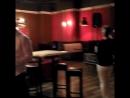 Звездная вечеринка nl, бар LOFT