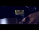 Elnur Haciyev - Deyermi 2017 (Official Klip)