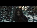 ADEPT - Carry The Weight (Official Video)